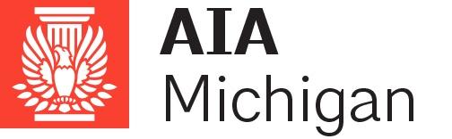 AIA Michigan.jpg