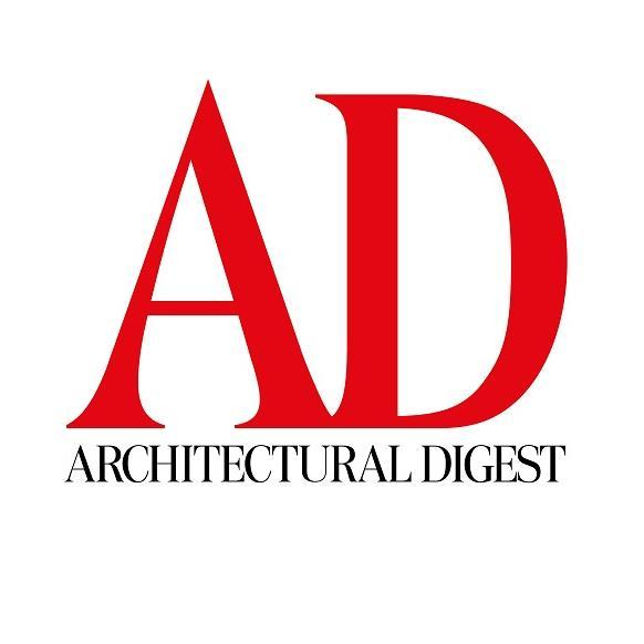 Architectural Digest.jpeg