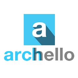 archello.jpg
