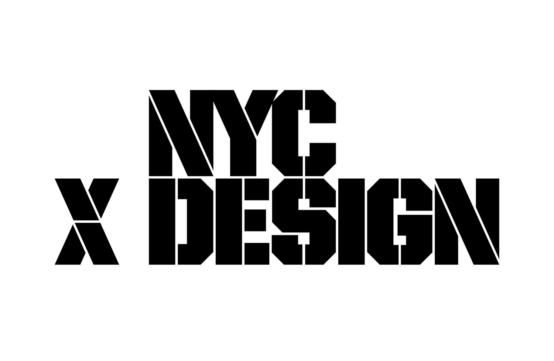 nycxdesign-logo.jpg