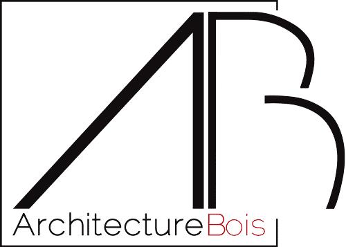 architecture-bois-magazine-logo-2017-bd-N-Rx500.png