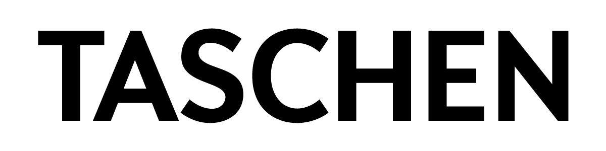 logo-1200x300.png
