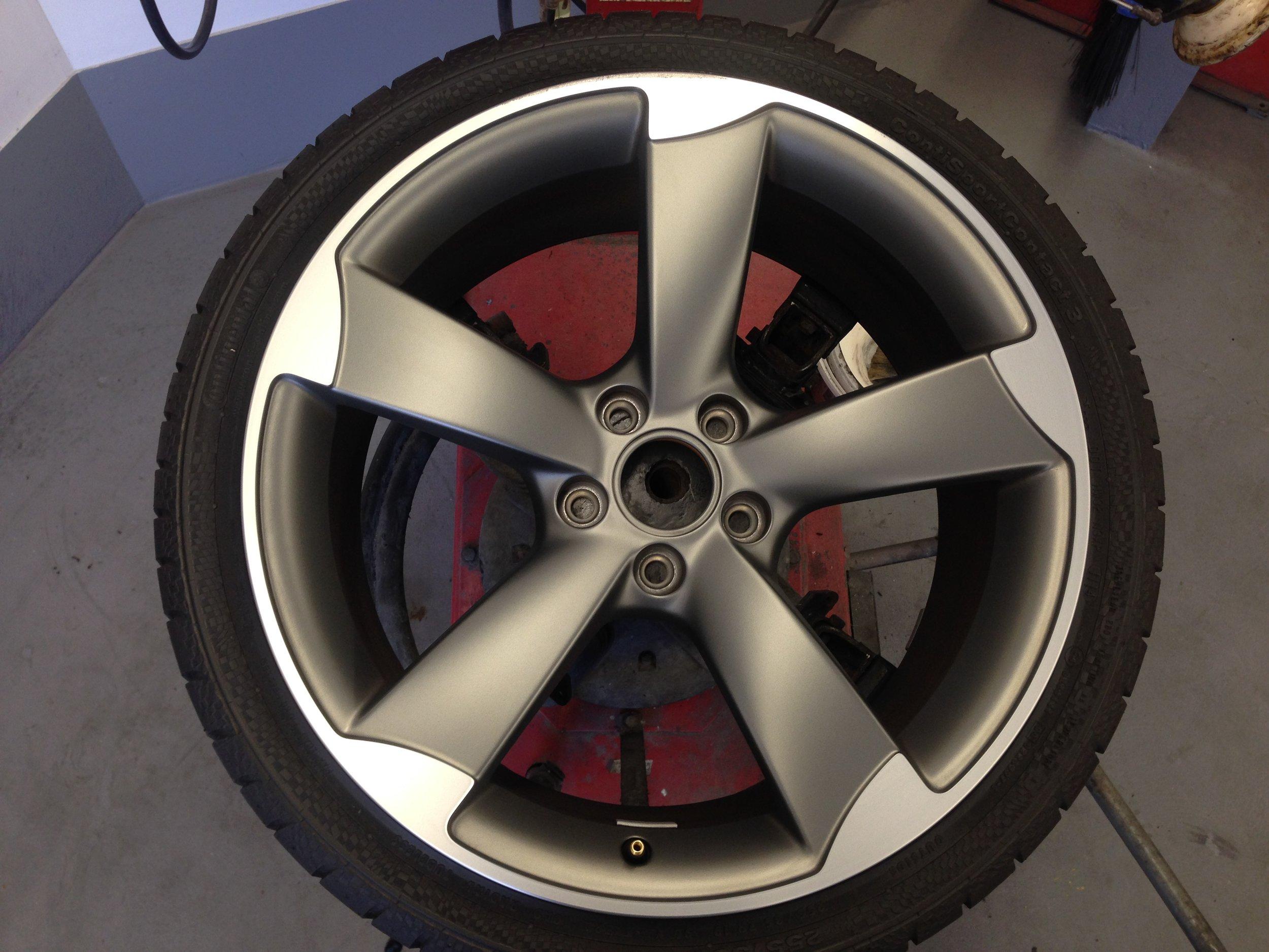 Audi S4 Titanium 1.jpg