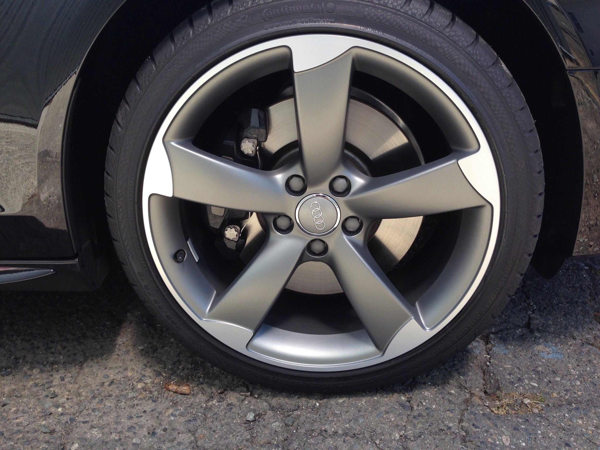 Audi S4 Titanium 2.jpg