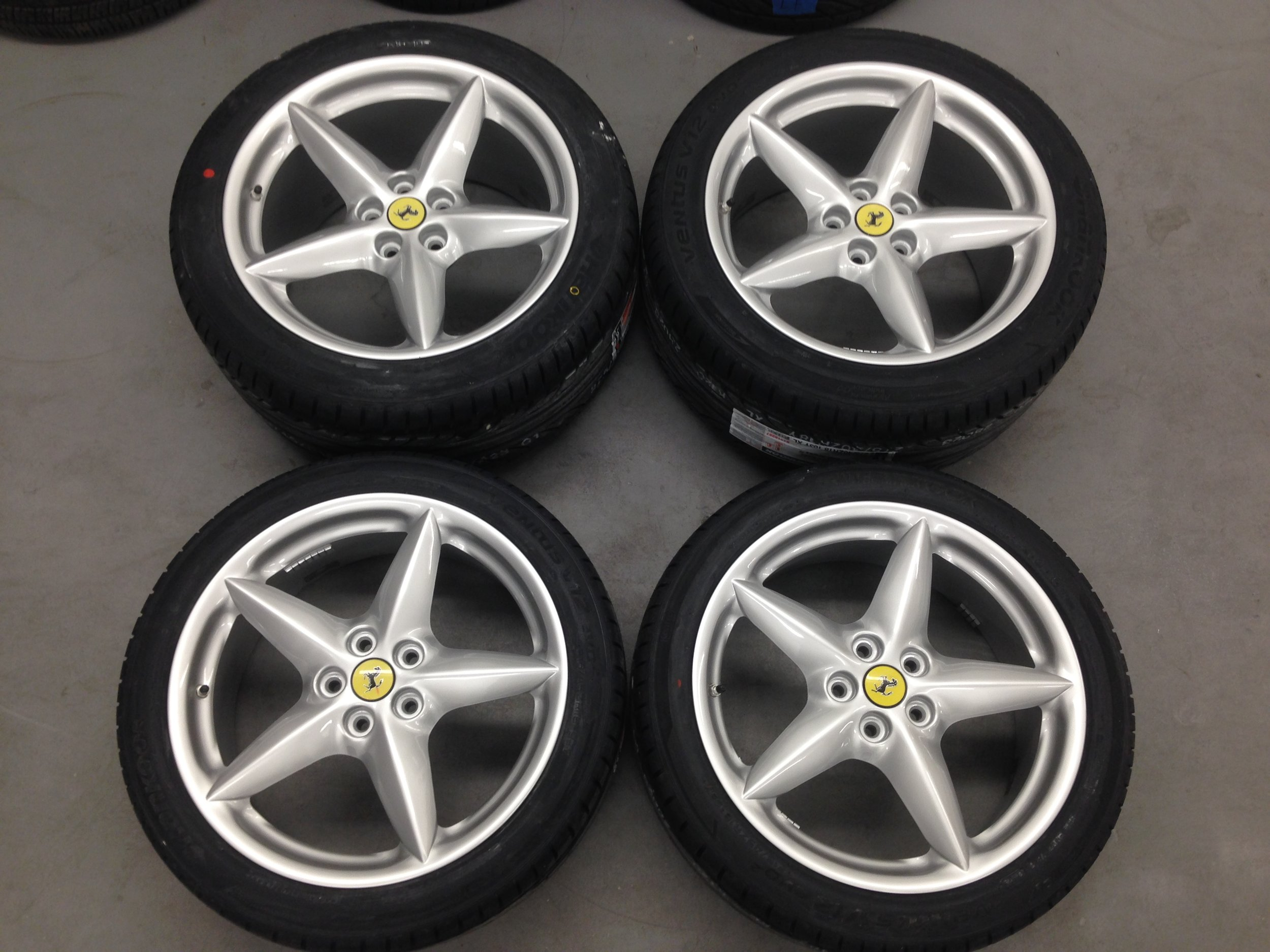 Ferrari Wheels 1.jpg