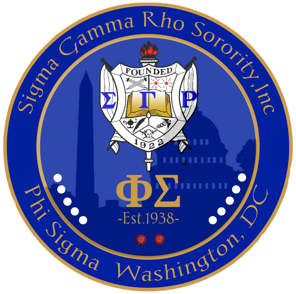 Phi Sigma Alumnae Chapter