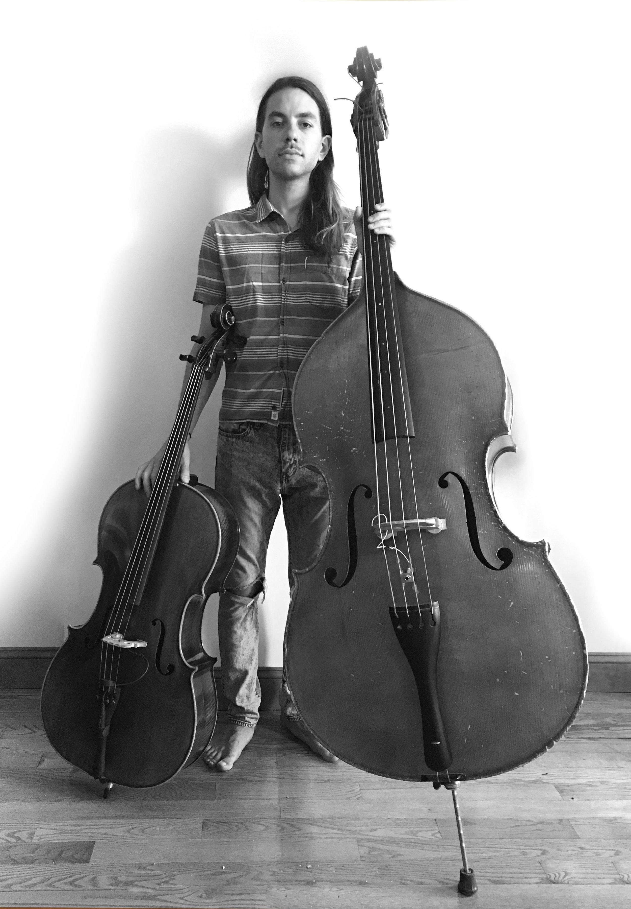 Nicholas-Jozwiak-New-York-City-NYC-cello-cellist-bass-bassist-jazz.jpg