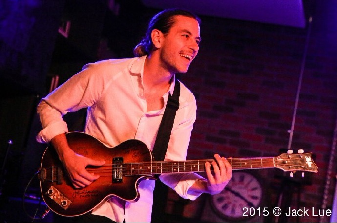 Nicholas-Jozwiak-New-York-City-NYC-cello-cellist-bass-bassist-jazz-2.jpeg