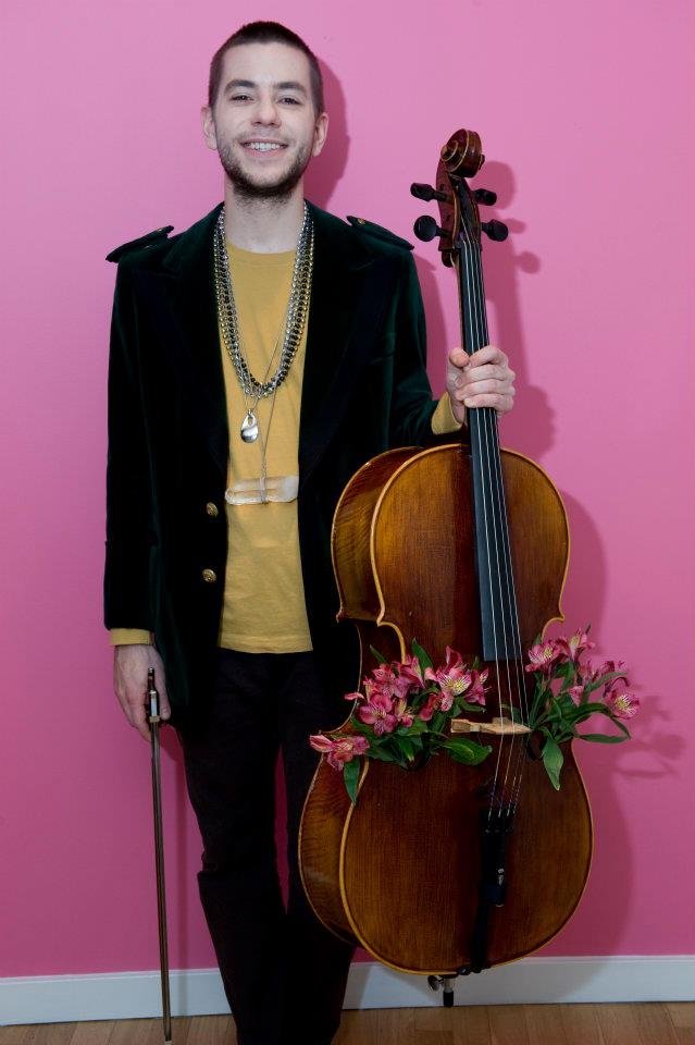Nicholas-Jozwiak-New-York-City-NYC-cello-cellist-bass-bassist-jazz-4.jpeg