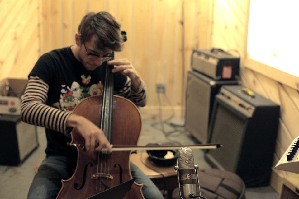 Nicholas-Jozwiak-New-York-City-NYC-cello-cellist-bass-bassist-jazz-7.jpg