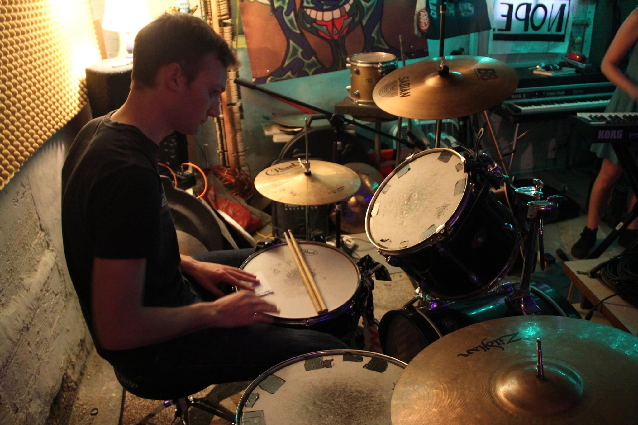 danny drums.jpg