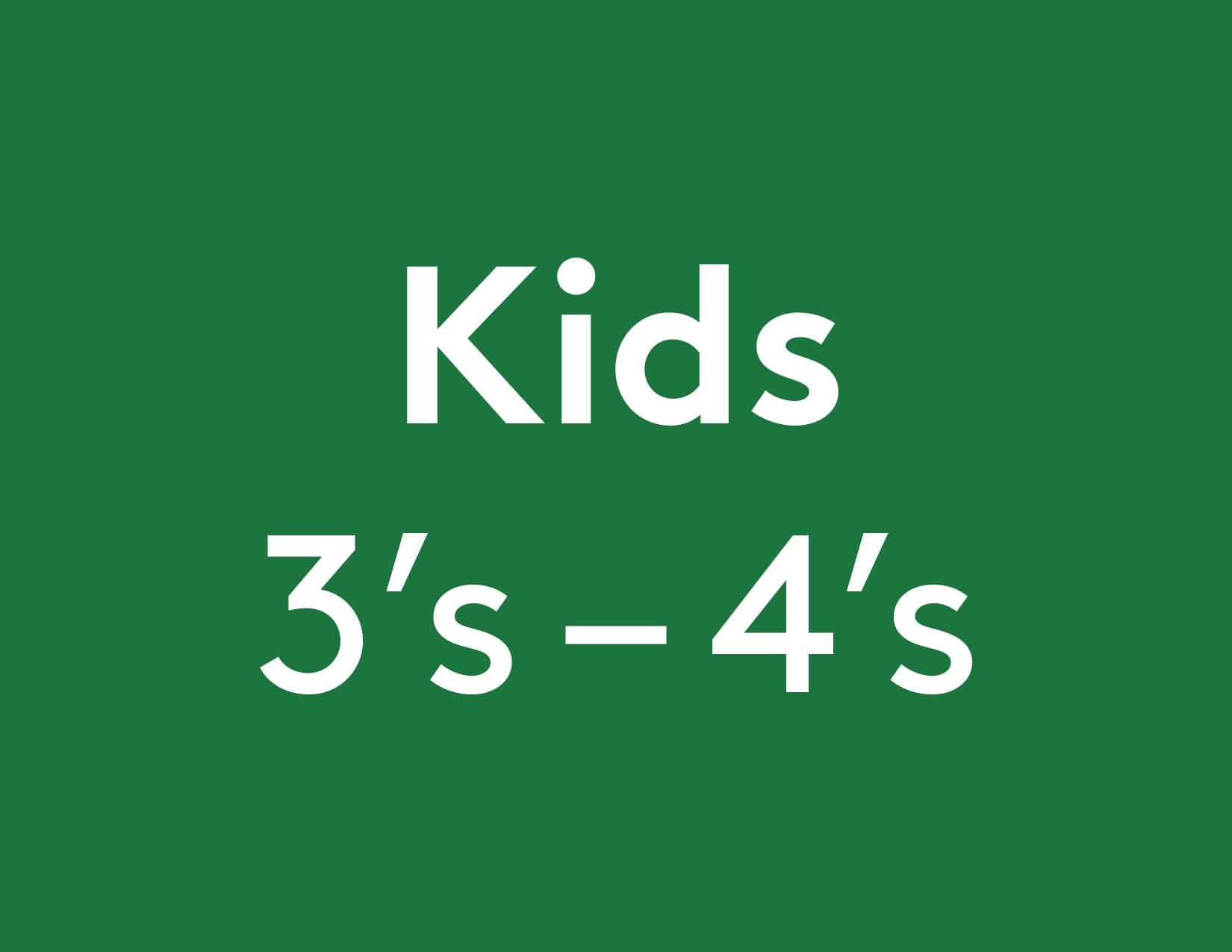3s-4s 10f.jpg