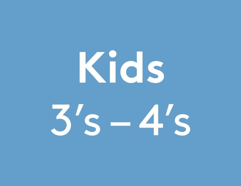 14 grade 3's-4's.jpg