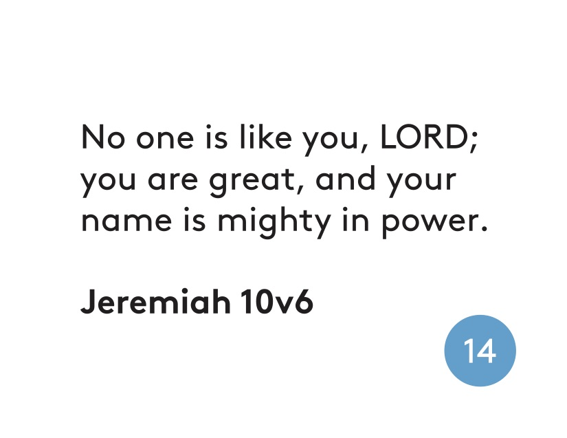 14 verse.jpg