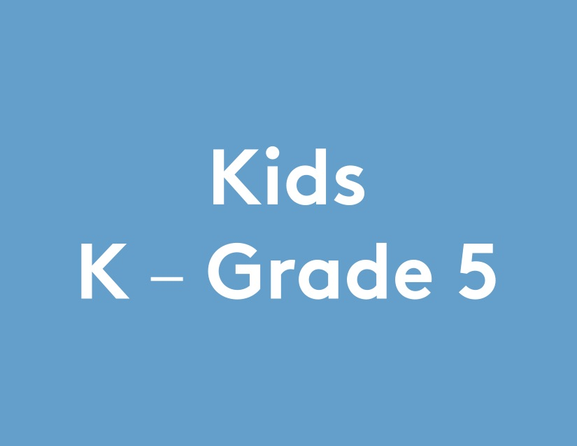 Kids Verse Cards copy.jpg
