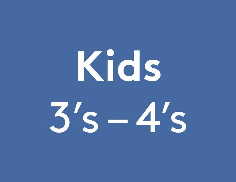3's-4s verse #15 front.jpg