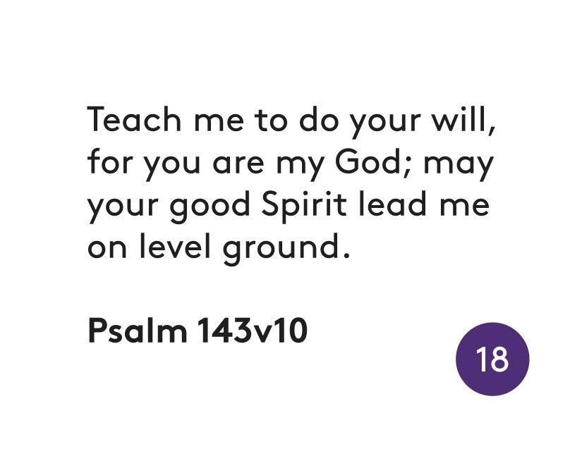 3's-4's verse 18.jpg
