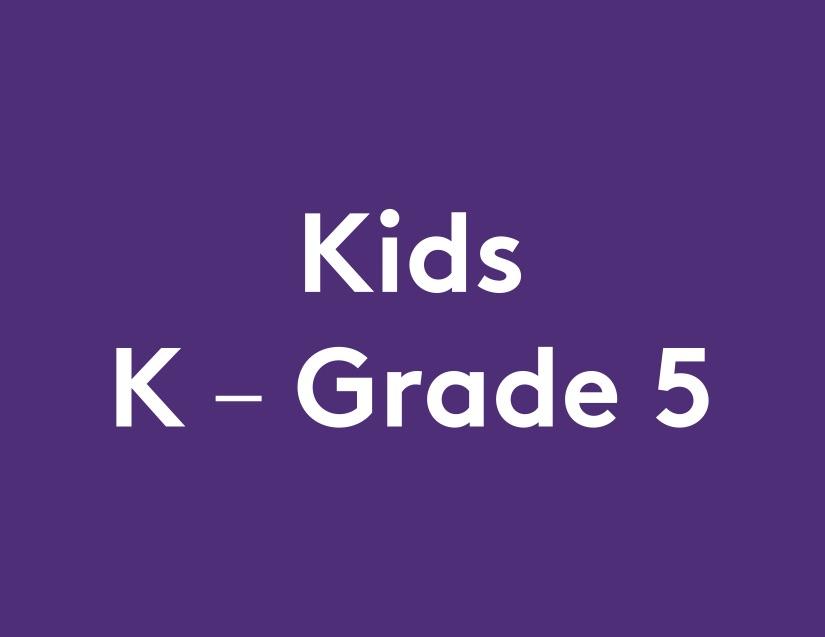 K-Grade 5 verse card front 18.jpg
