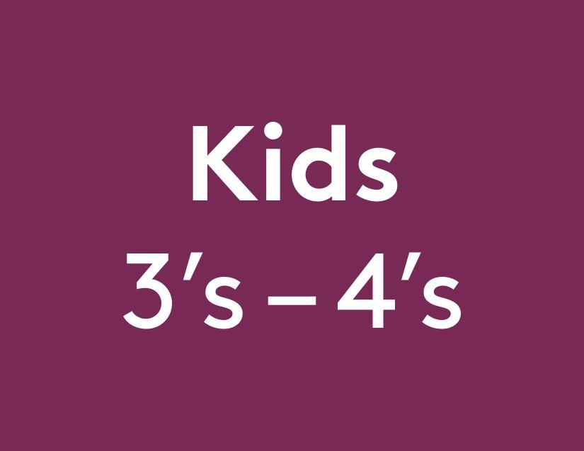Kids Verse Cards copy front.jpg