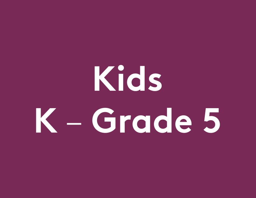 Kids Verse Cards copy k-5 front.jpg