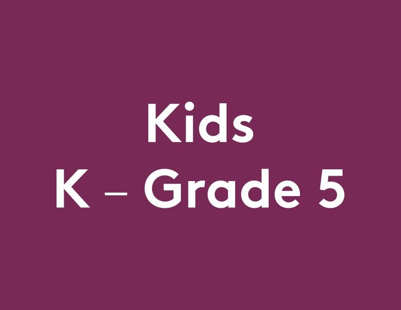 Kids Verse Cards cop.jpg