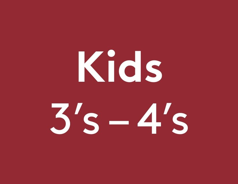 Kids Verse Cards back.jpg
