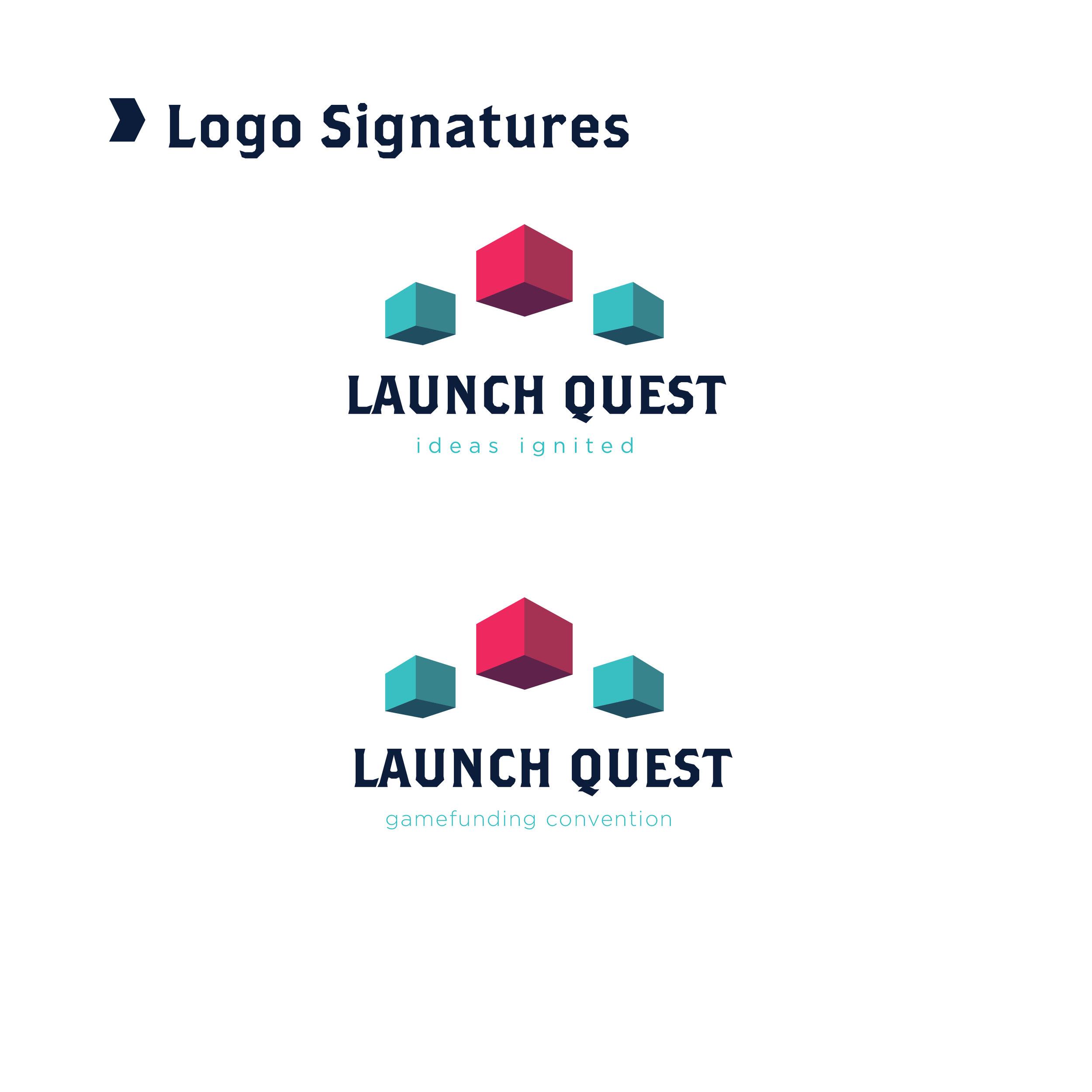 LQ Brandbook2.jpg