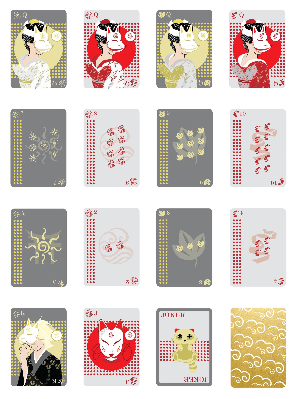 11-29-15_playingcards_v7-01.jpg