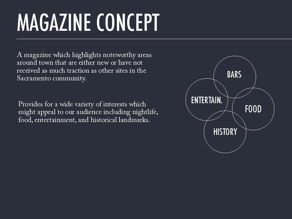 Designed Presentation_Page_03.jpg