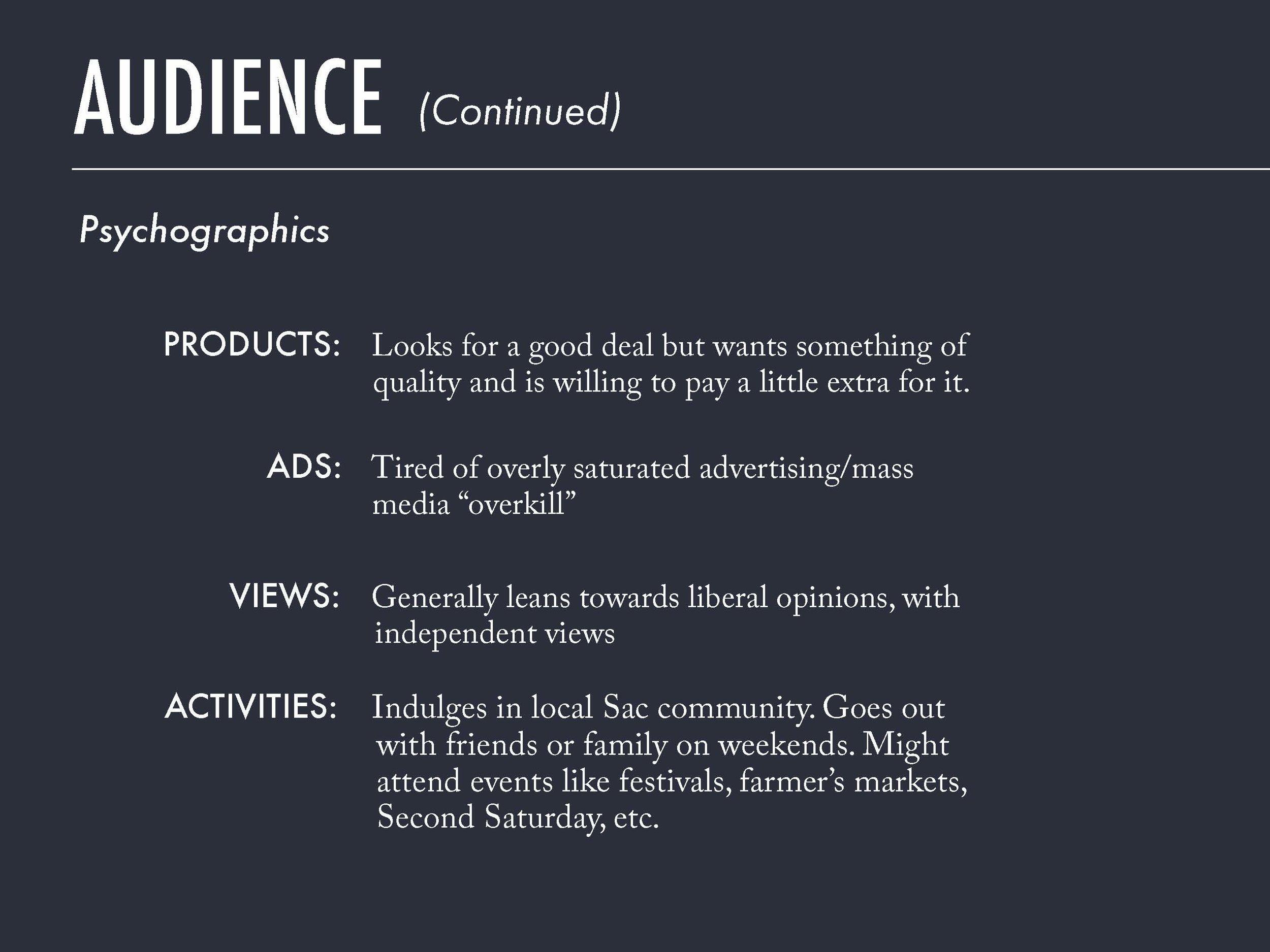 Designed Presentation_Page_06.jpg