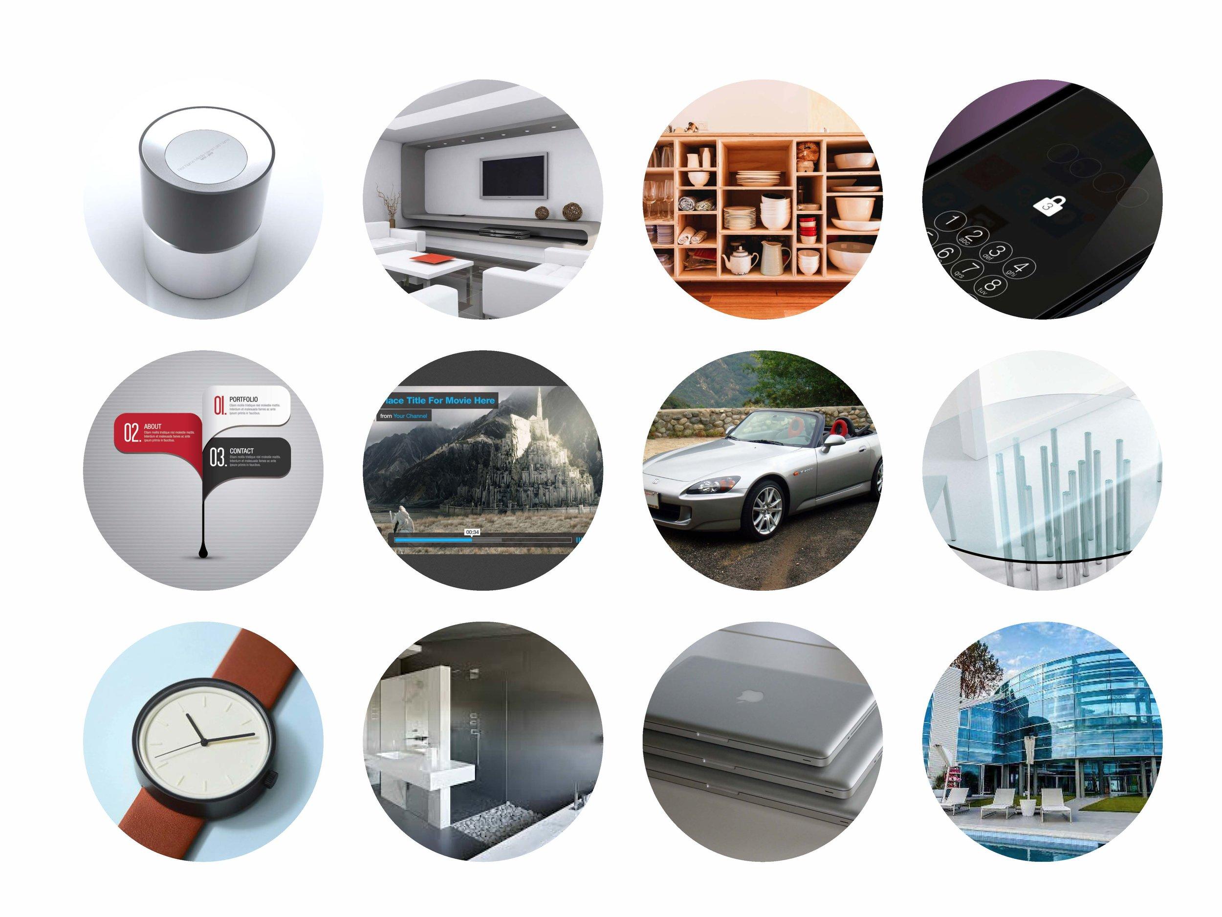 Designed Presentation_Page_14.jpg