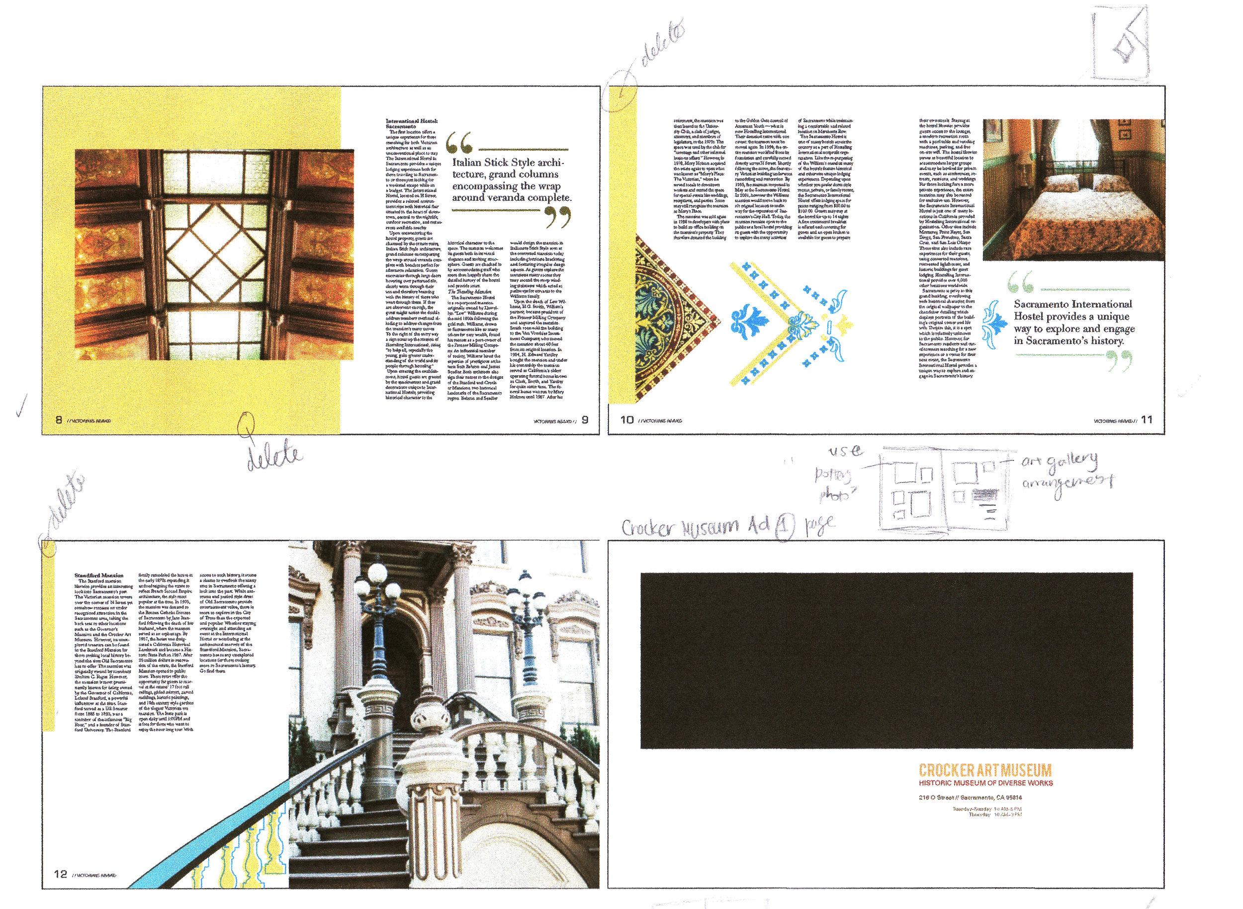 Mag_sketches 1.jpeg