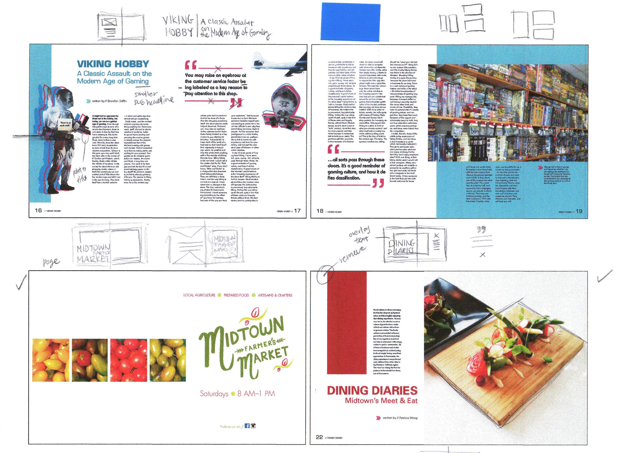 Mag_sketches 2.jpeg