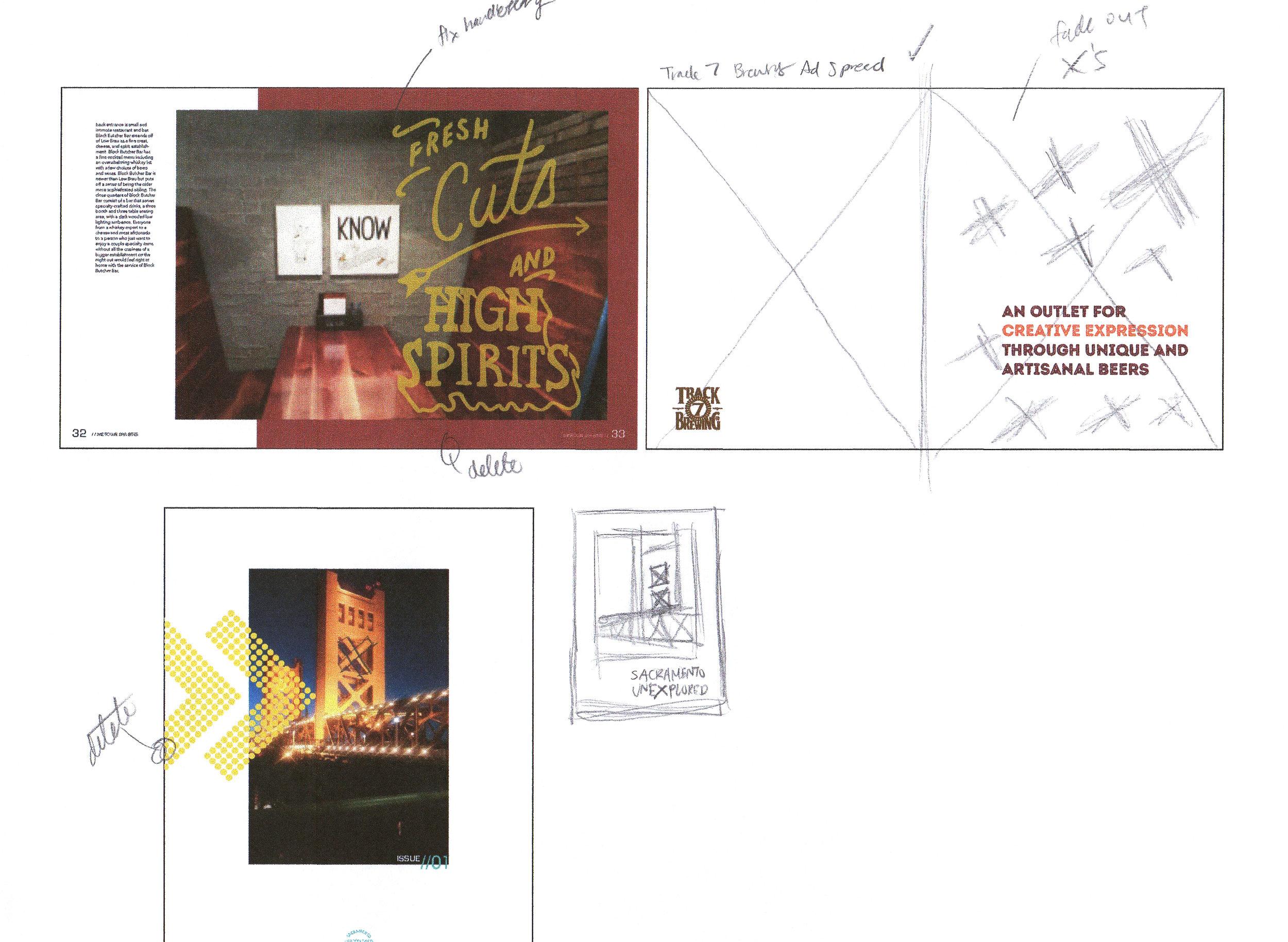 Mag_sketches 4.jpeg