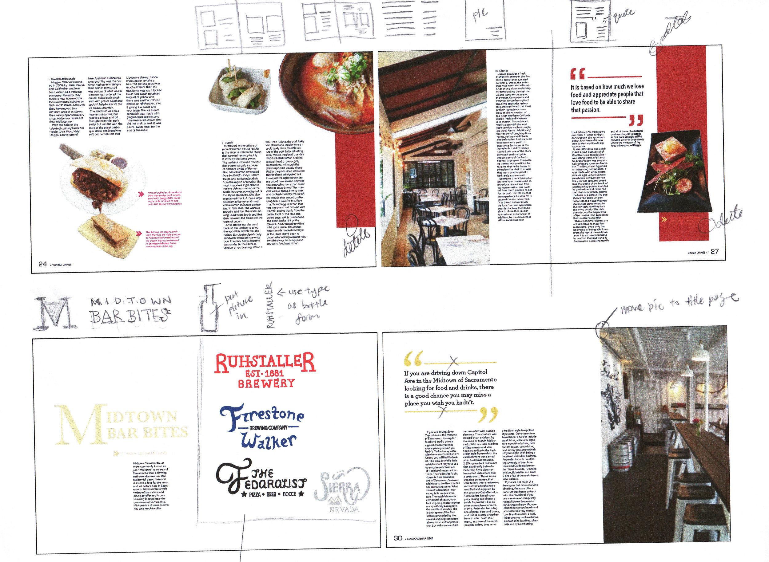 Mag_sketches 3.jpeg