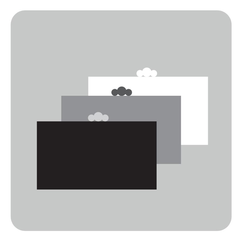 icons_rgb-05.jpg