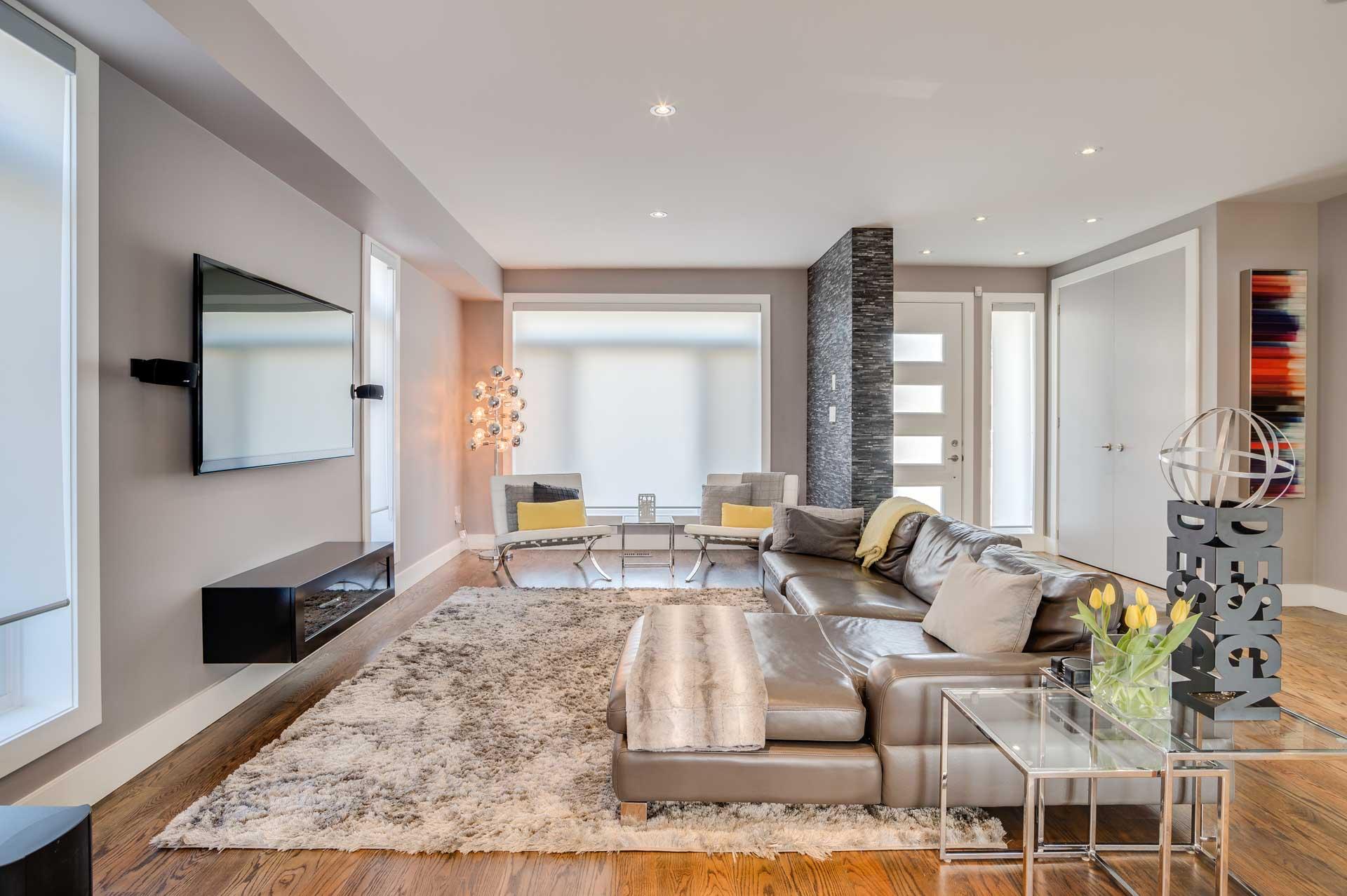 10_livingroom1.jpg