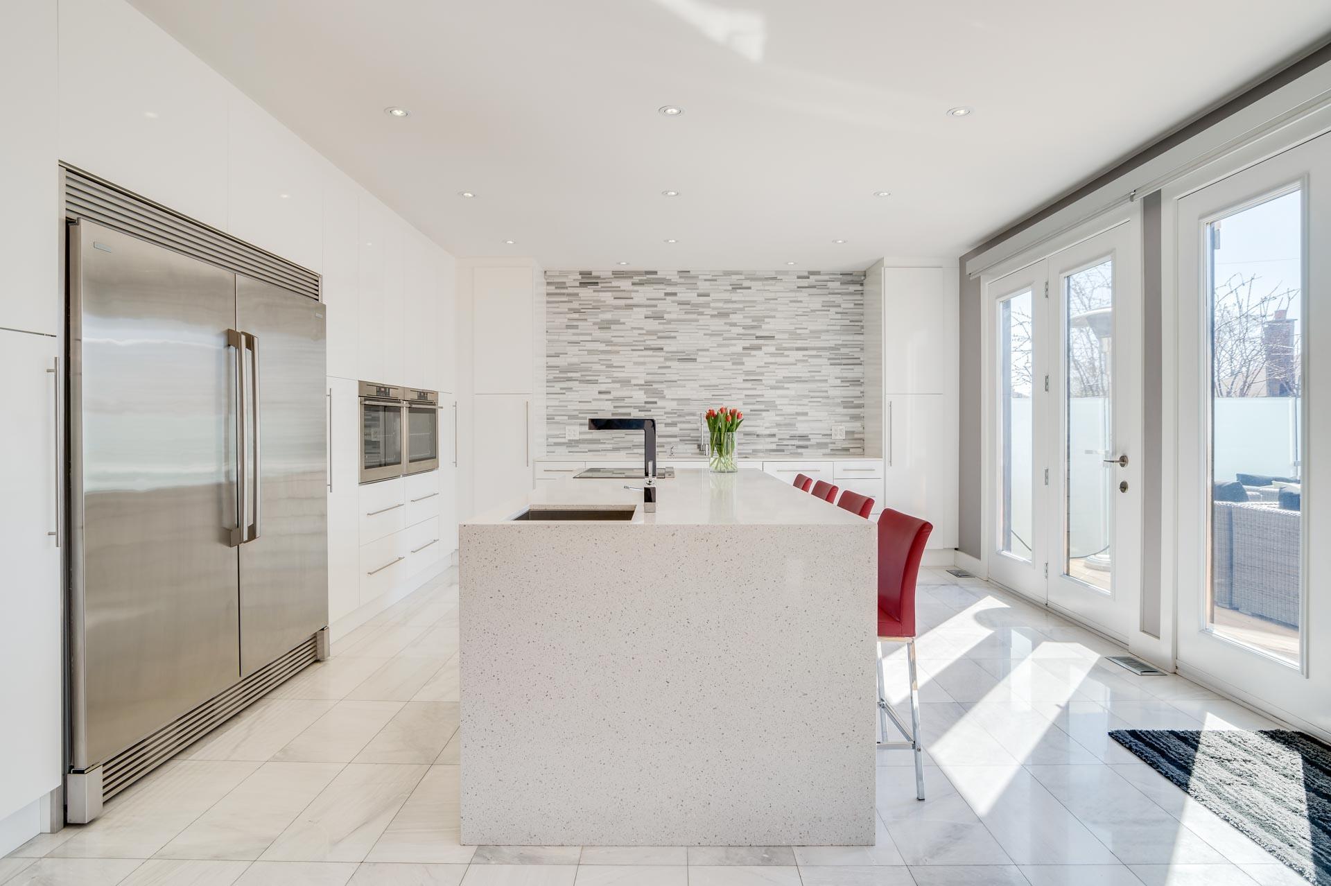 26_kitchen2.jpg