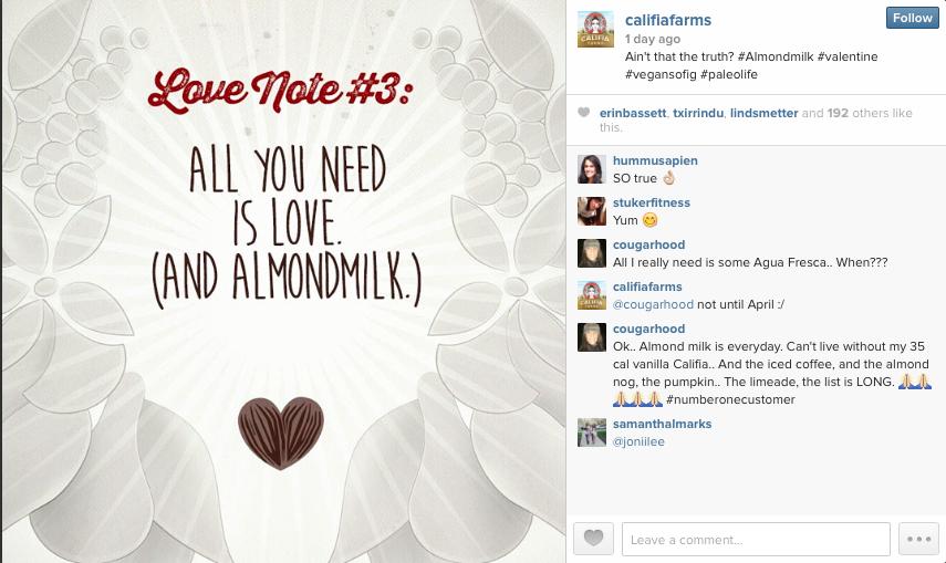 Califia Love Note 3.png