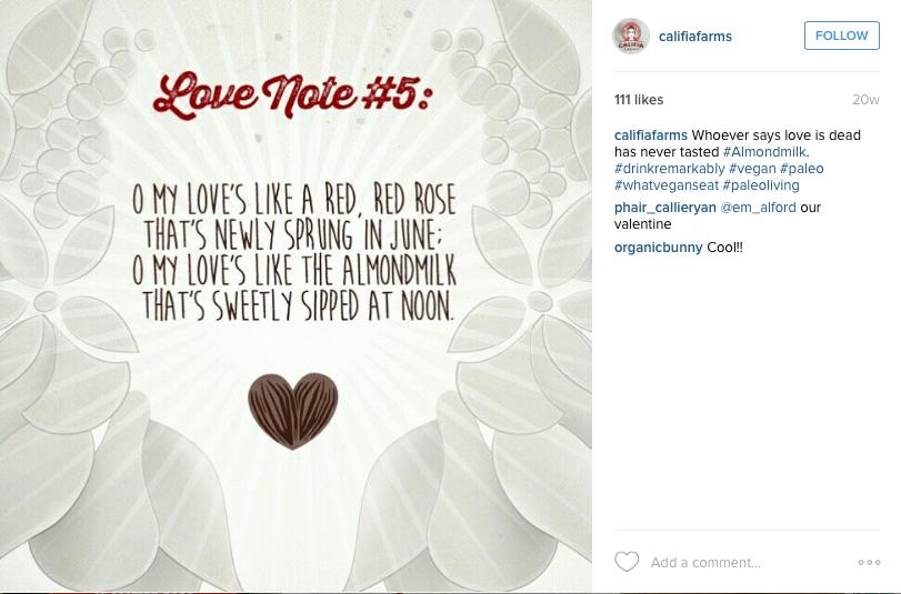 Califia Love Note 5.png