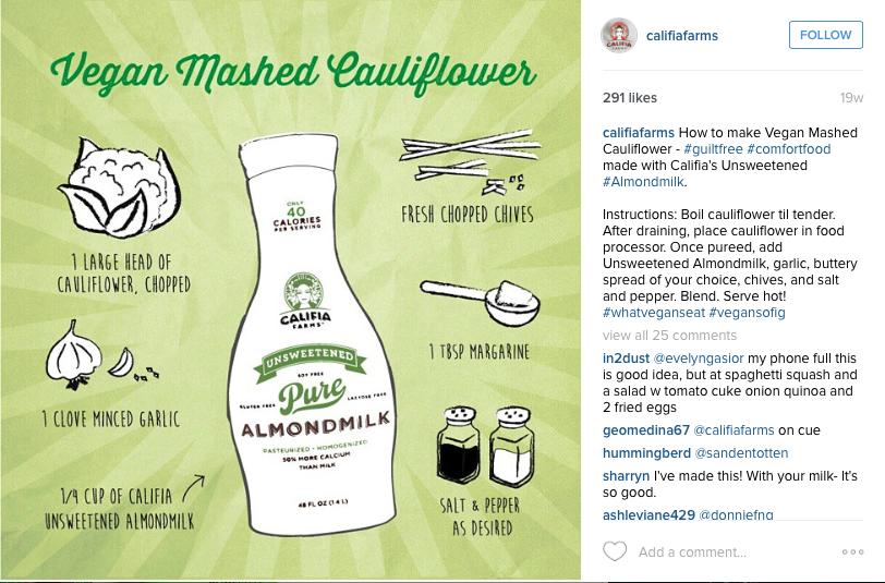 Califia Mashed Cauliflower.png
