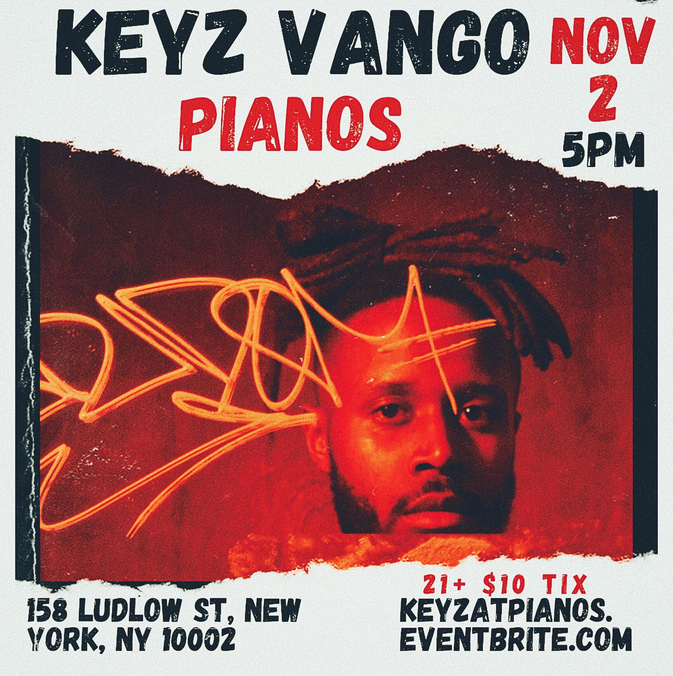KEYZ AT PIANOS FLYER_SQUARE.JPG