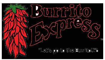 burrito express.png