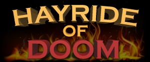 hayride-of-doom-logo