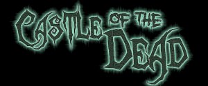 castle-of-the-dead-logo