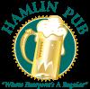 hamlin-pub