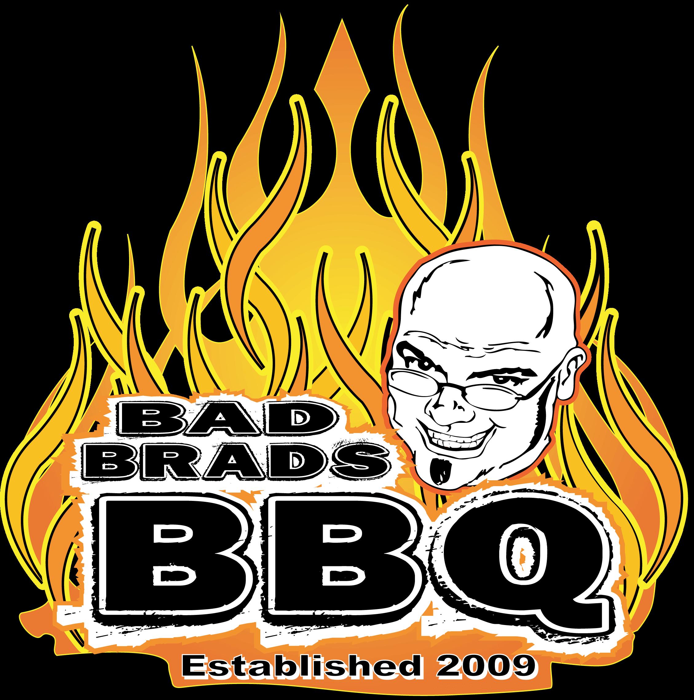Bad Brads BBQ Logo 2017.png