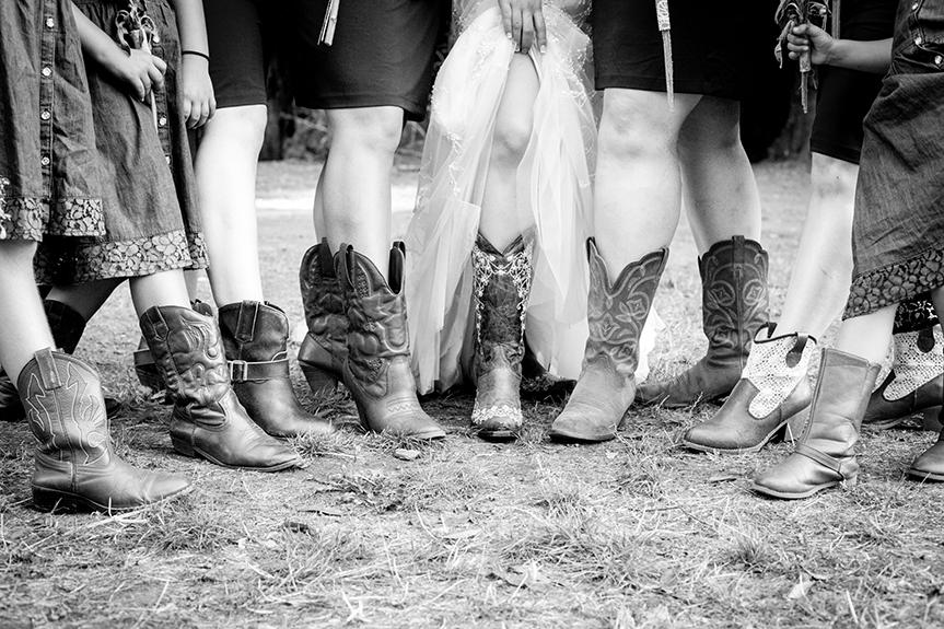 WEDDING WEBSITE IMAGES001-3.jpg
