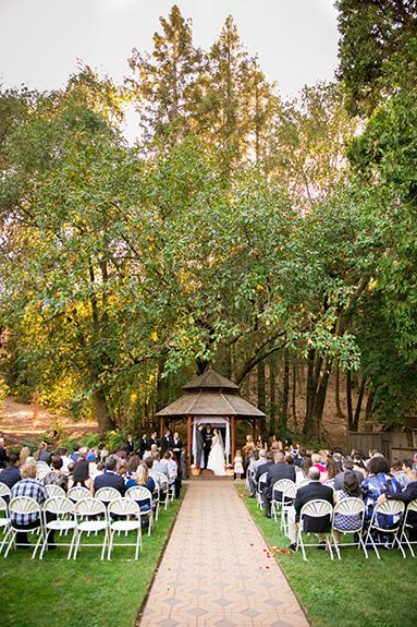 WEDDING WEBSITE IMAGES001-6.jpg