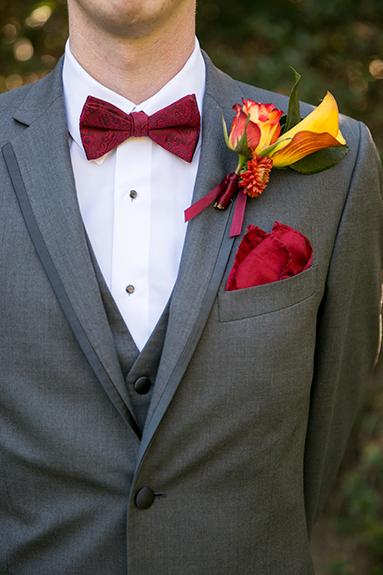 WEDDING WEBSITE IMAGES001-15.jpg